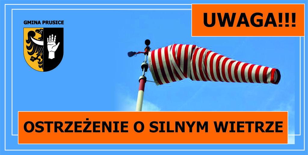 ogłoszenie o silnym wietrze.jpeg
