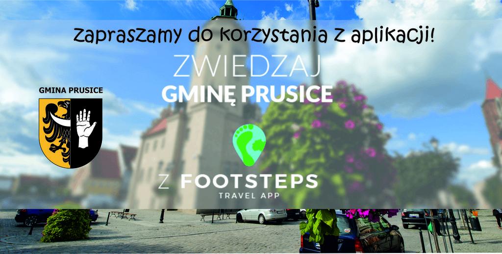 aplikacja footsteps.jpeg