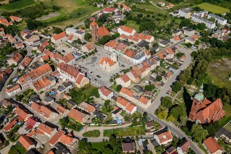 Gmina Prusice