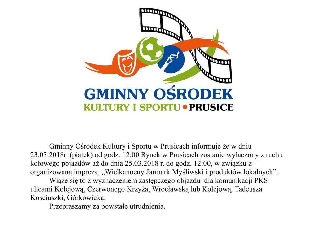PKS Wołów - pismo-1-1.jpeg
