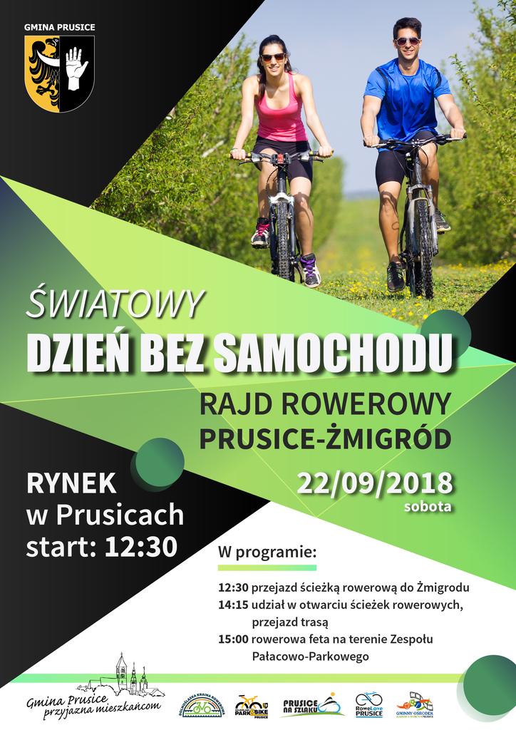 PLAKAT dzień bez samochodu w Prusicach gotowy-01.jpeg