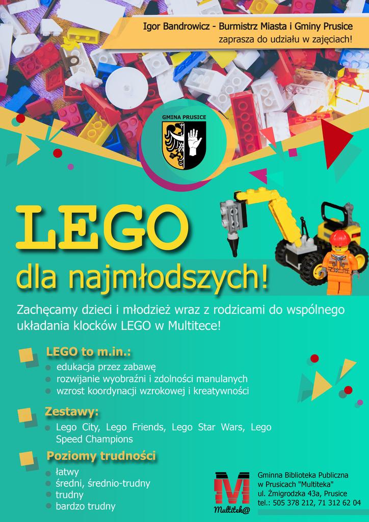 PLAKAT lego v2-01.jpeg