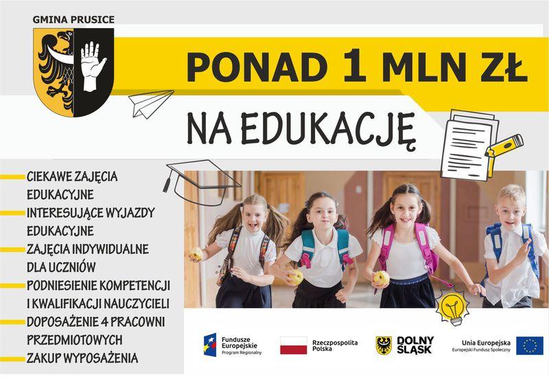 edukacja www.jpeg