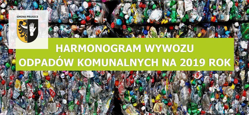 ostrzeżenie odpady komunalne.jpeg