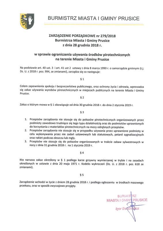 Zarządzenie w sprawie ograniczenia używania środków pirotechnicznych-01.jpeg