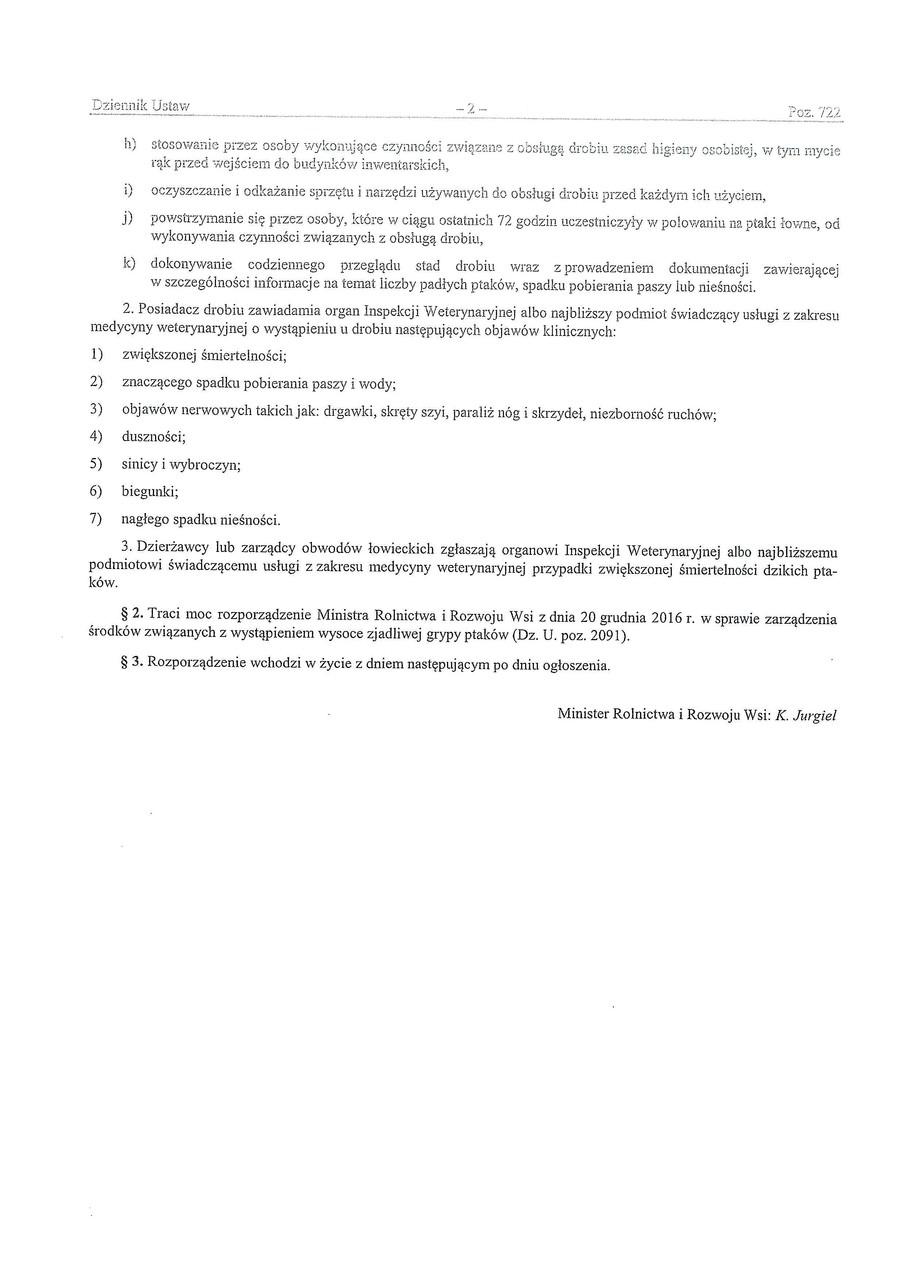 Rozporządzenie MRiRW2-01.jpeg