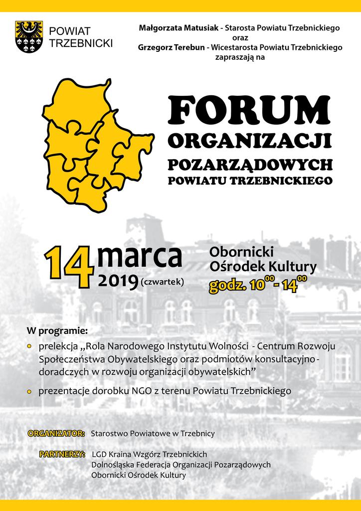 plakat Forum NGO.jpeg