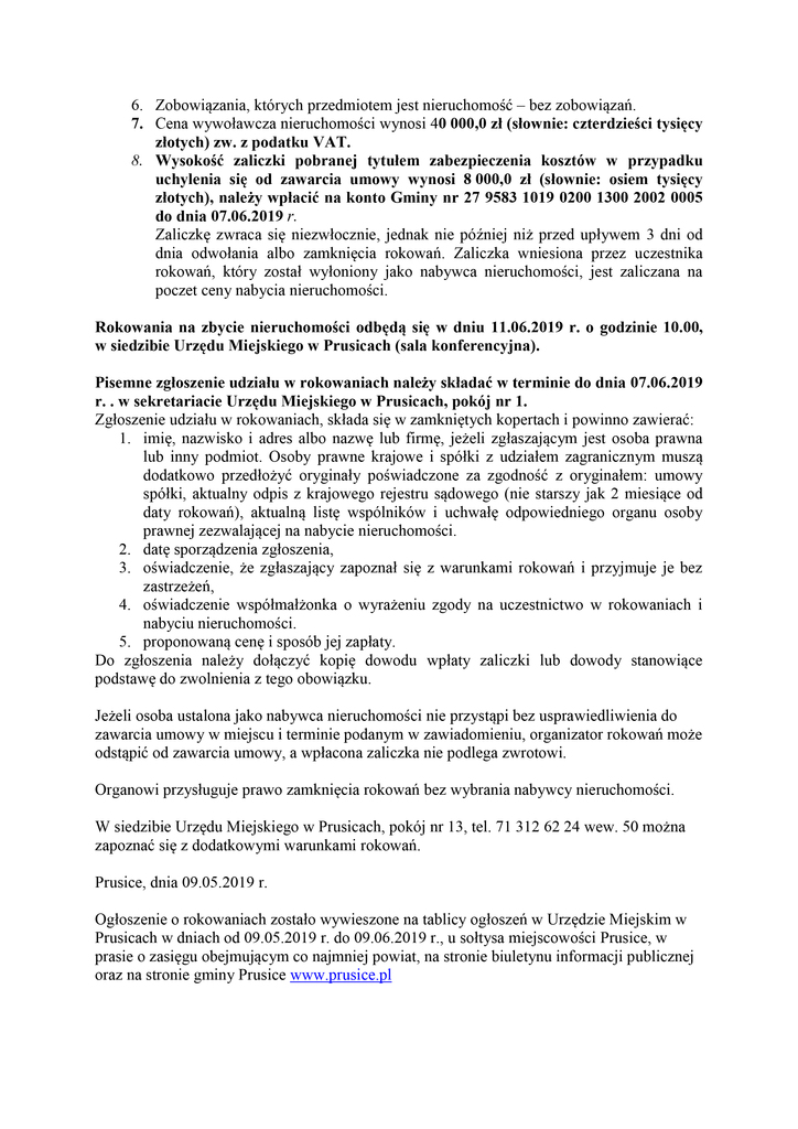 Ogłoszenie I rokowań - Kolejowa 3-5 str2-01.jpeg