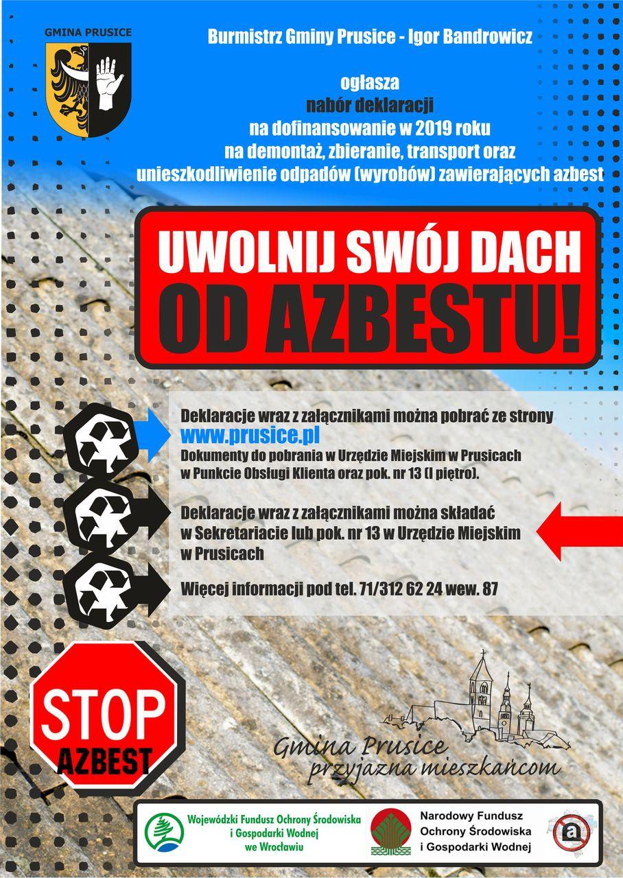 azbest drugi nabór 2019.jpeg