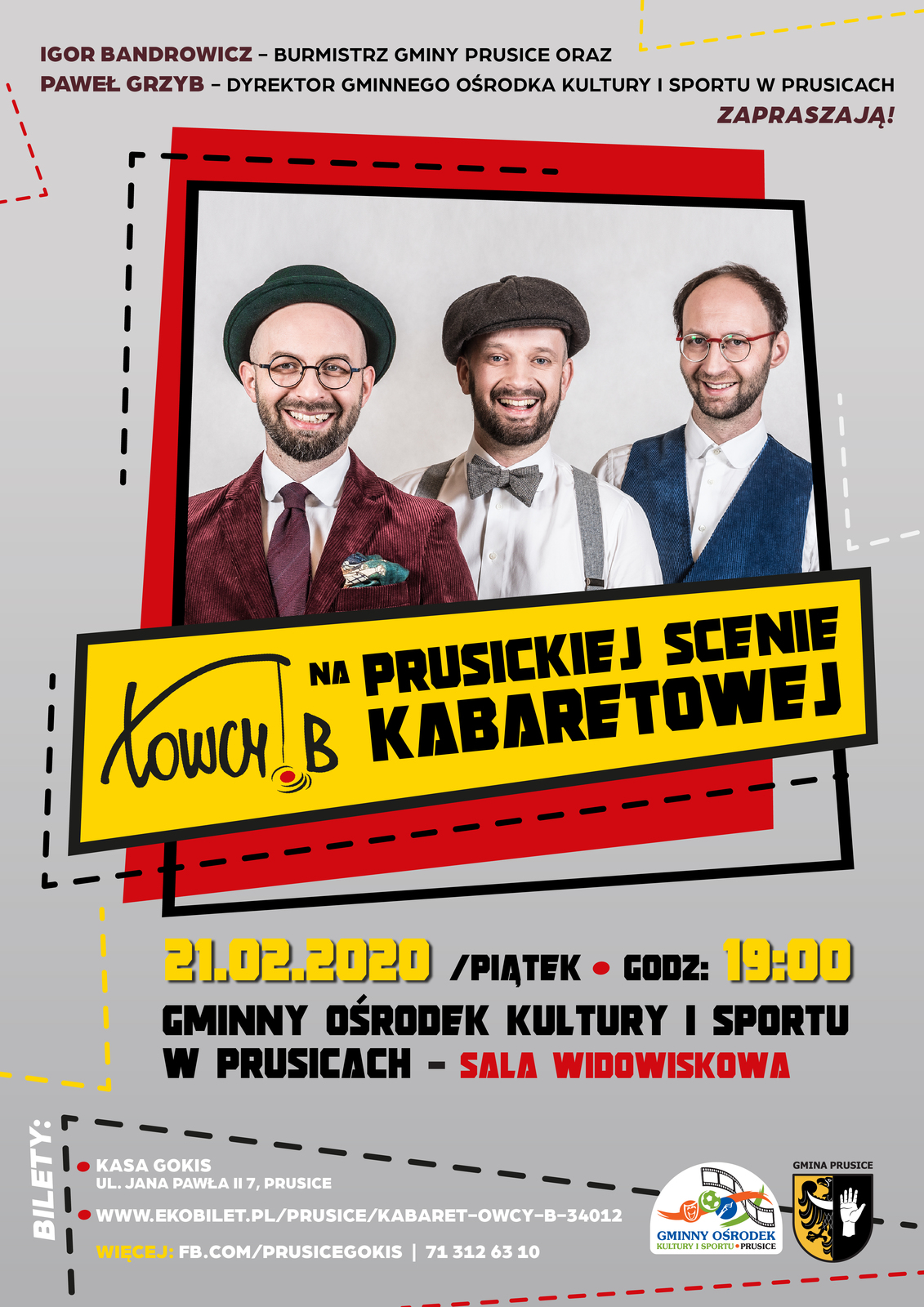 PLAKAT kabaret łowcy- www-01.jpeg