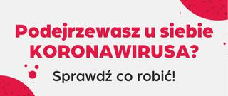 grafiki www podejrzewasz kw.jpeg