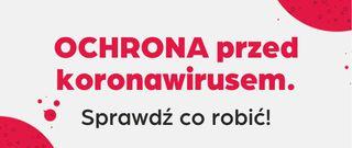 grafiki www ochrona.jpeg