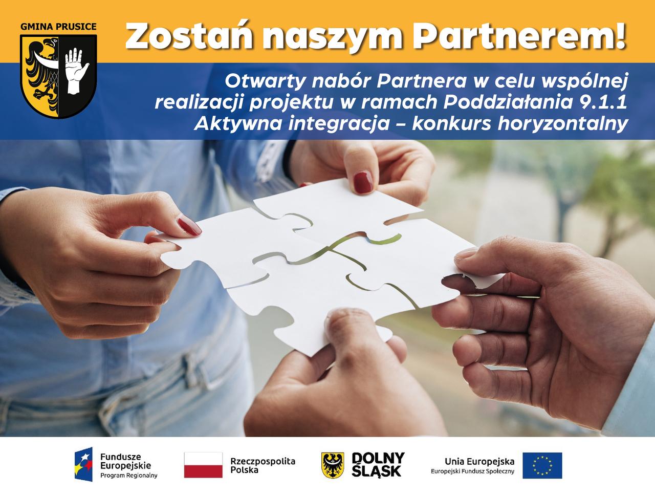 projekt partner-01.jpeg