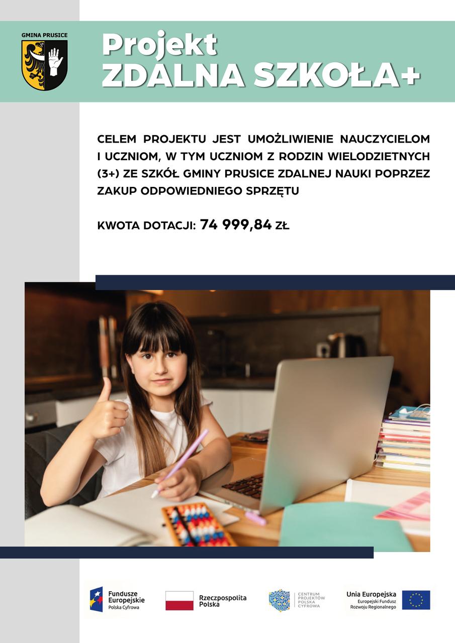 zdalna szkoła + — PLAKAT-01.jpeg