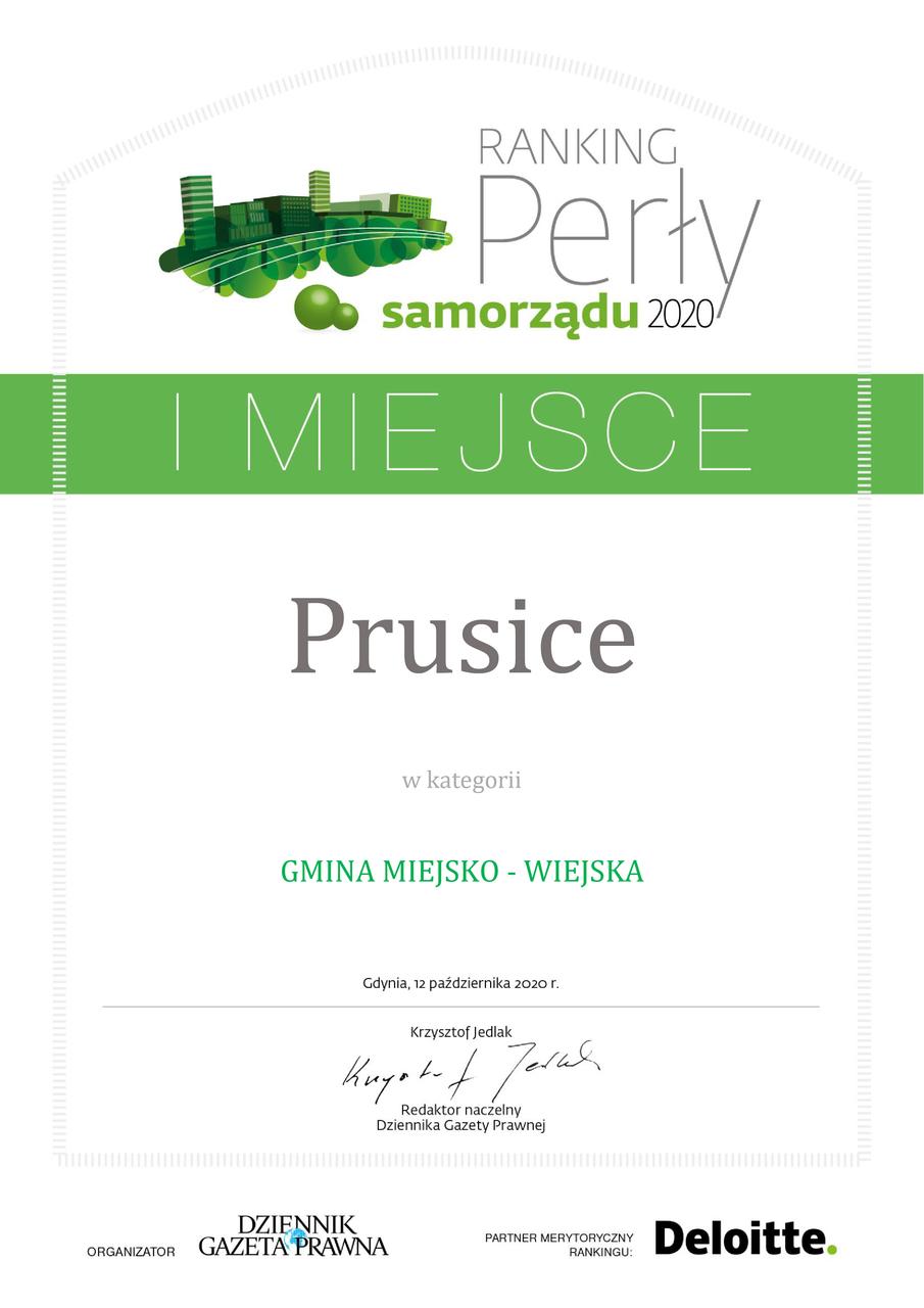 PRUSICE-01.jpeg