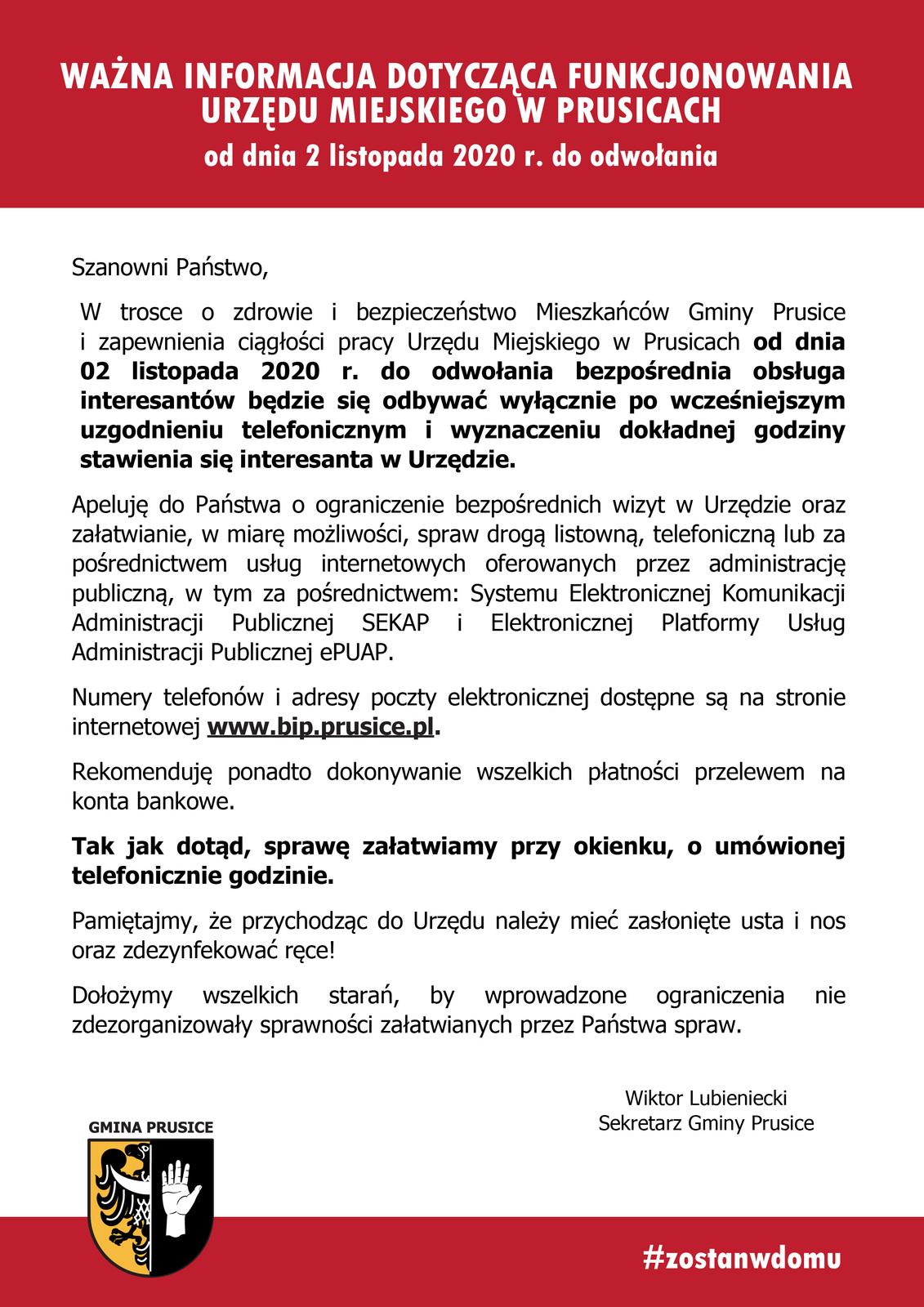 Informacja COVID 11 2020-01.jpeg