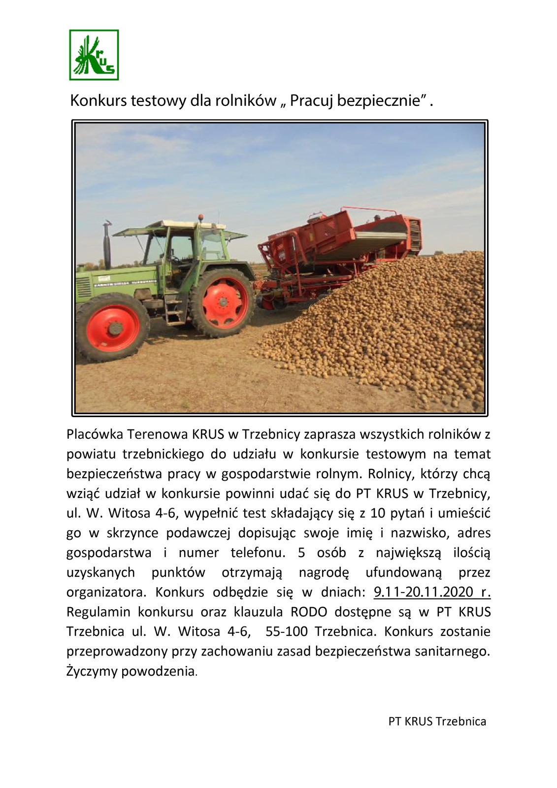 Konkurs testowy dla rolników - PT Trzebnica-01.jpeg