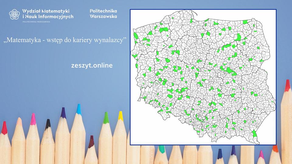 Politechnika-wspiera-szkoly-w-trakcie-pandemii.png