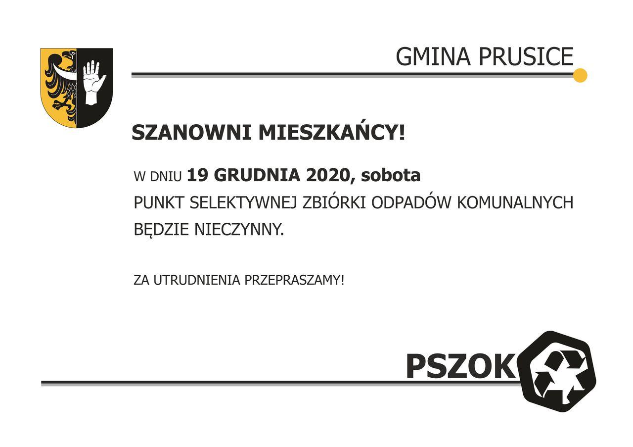 informacja o pszok 2020 12.jpeg