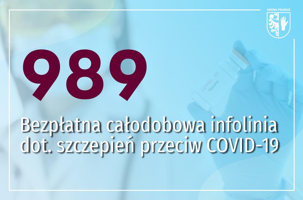 PLAKAT punkty szczepień-02.jpeg