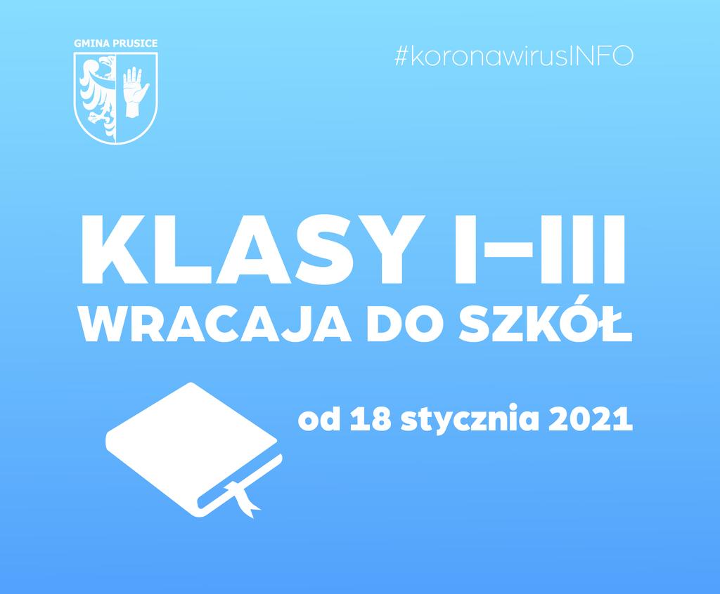 koronawirusINFO szkoly od 18 01-01.jpeg