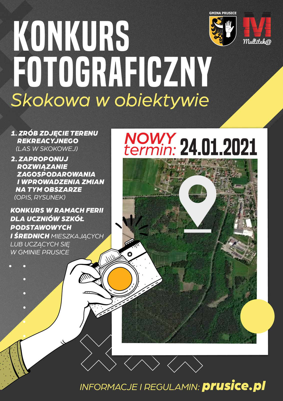 PLAKAT konkurs foto konsultacje społ 24 01-01.jpeg