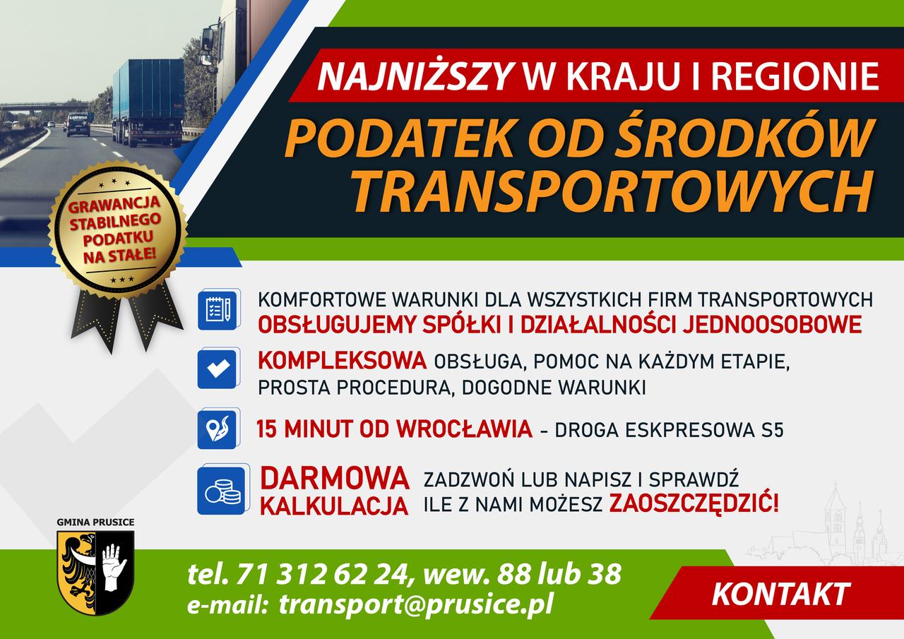 REKLAMA podatek transportowy PRUSICE-02.jpeg
