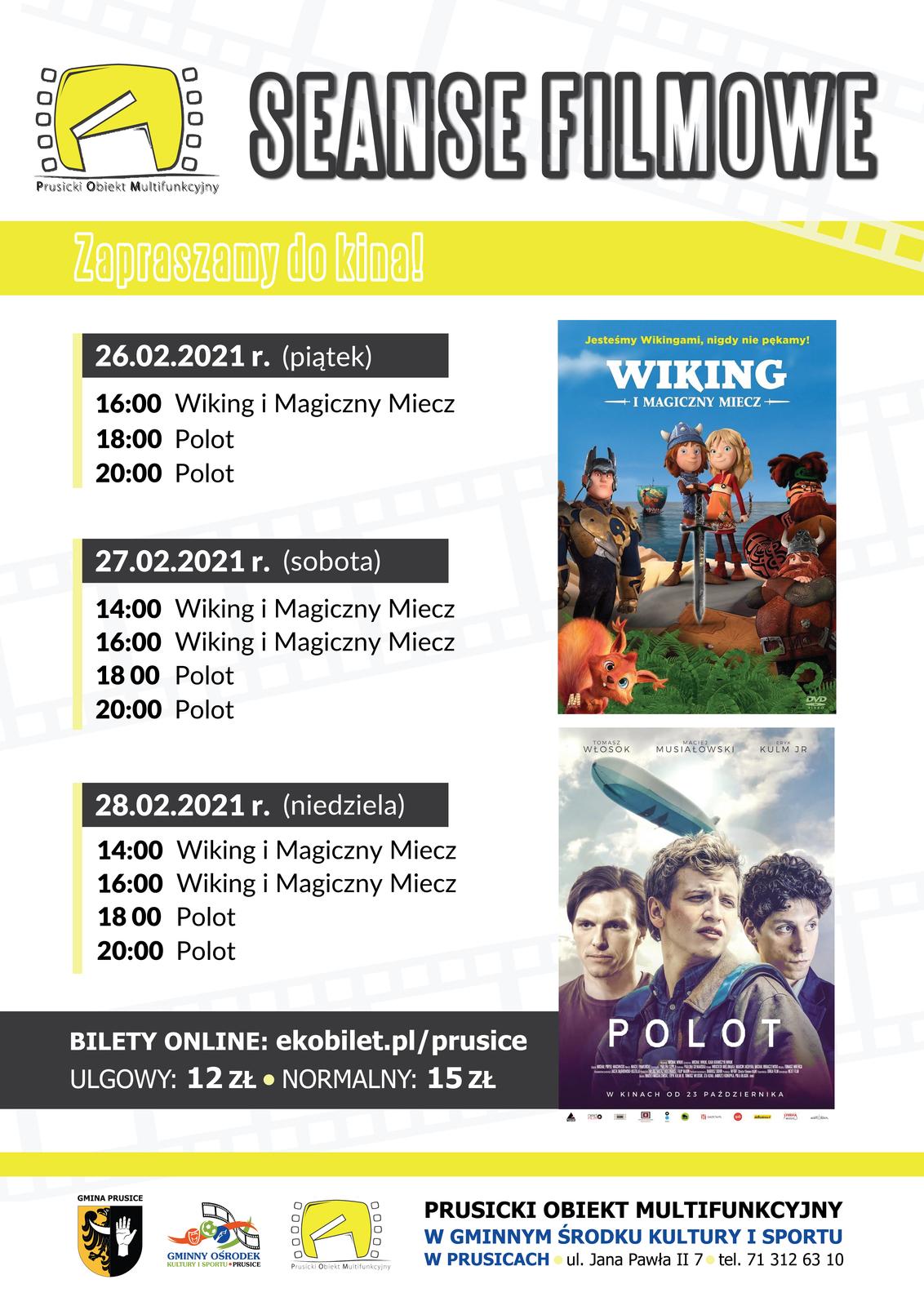 seanse filmowe luty2021-03.jpeg