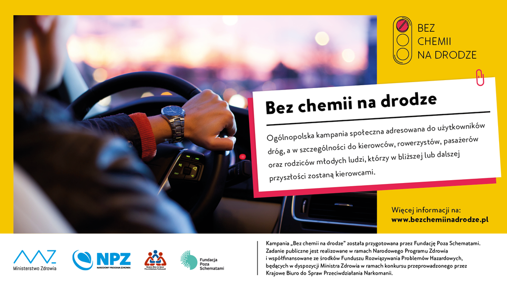 Banner 2 BEZ CHEMII NA DRODZE.png