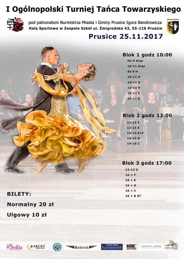 Plakat_taniec.jpeg
