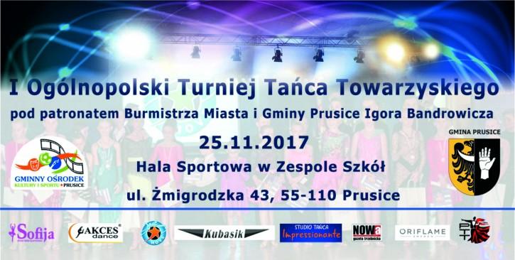 turniej-tanca_5a0971a817a82.jpeg