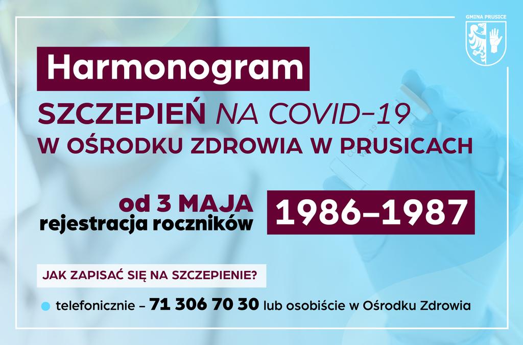 harmonogram 3 05 szczepienia zapisy prusice-02.jpeg