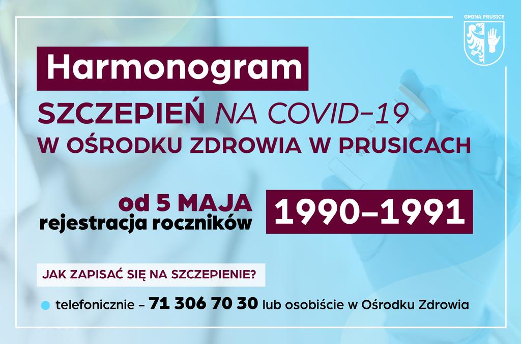 harmonogram 5 05 szczepienia zapisy prusice-02.jpeg