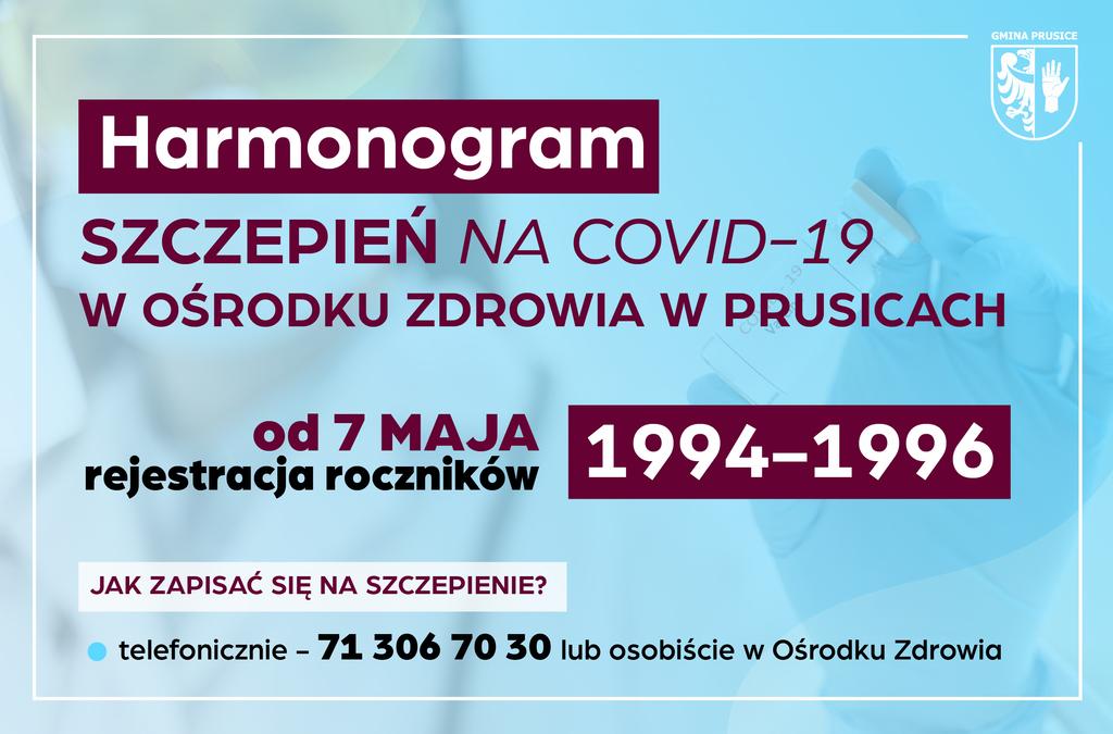 harmonogram 7 05 szczepienia zapisy prusice-02.jpeg