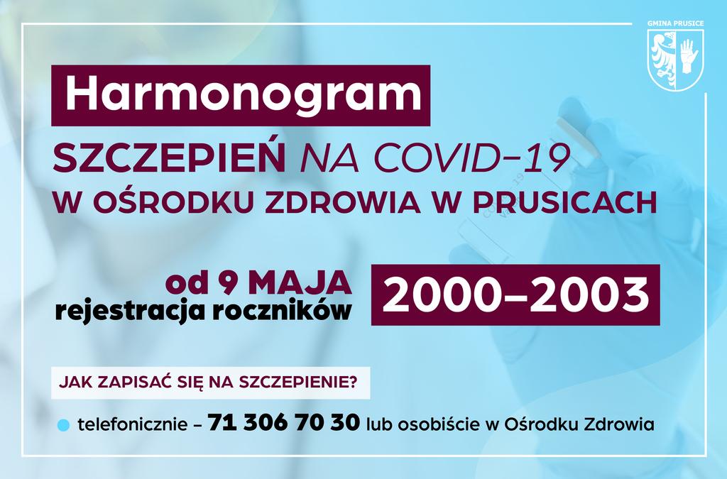 harmonogram 9 05 szczepienia zapisy prusice-02.jpeg