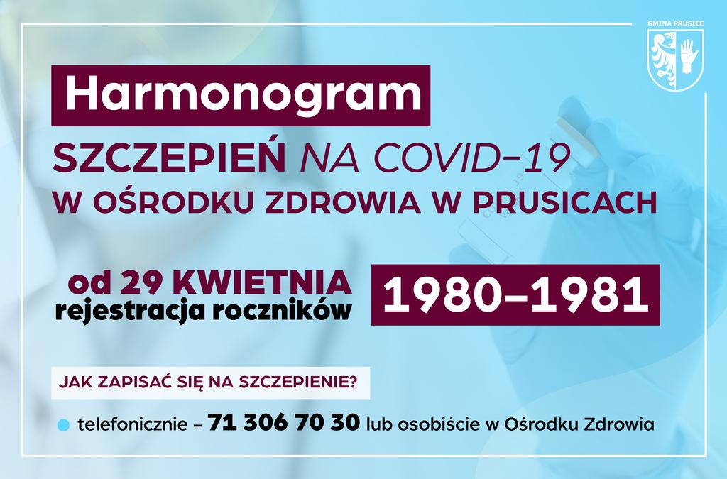harmonogram 29 04 szczepienia zapisy prusice-02.jpeg