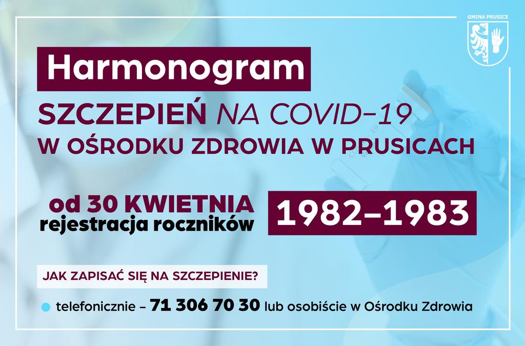 harmonogram 30 04 szczepienia zapisy prusice-02.jpeg