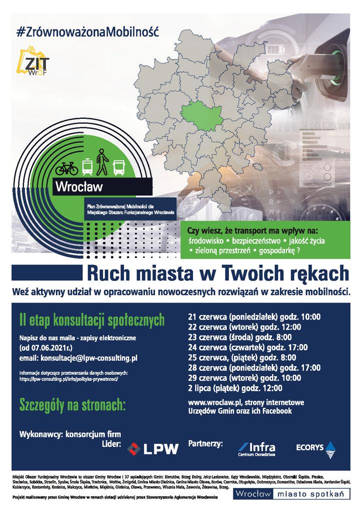 plakat_na strone www_Fb.jpeg