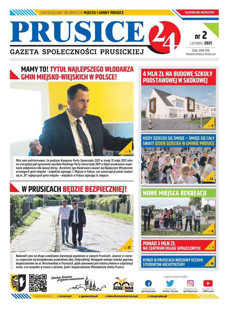 Prusice 24 - czerwiec 2021-page-001.jpeg