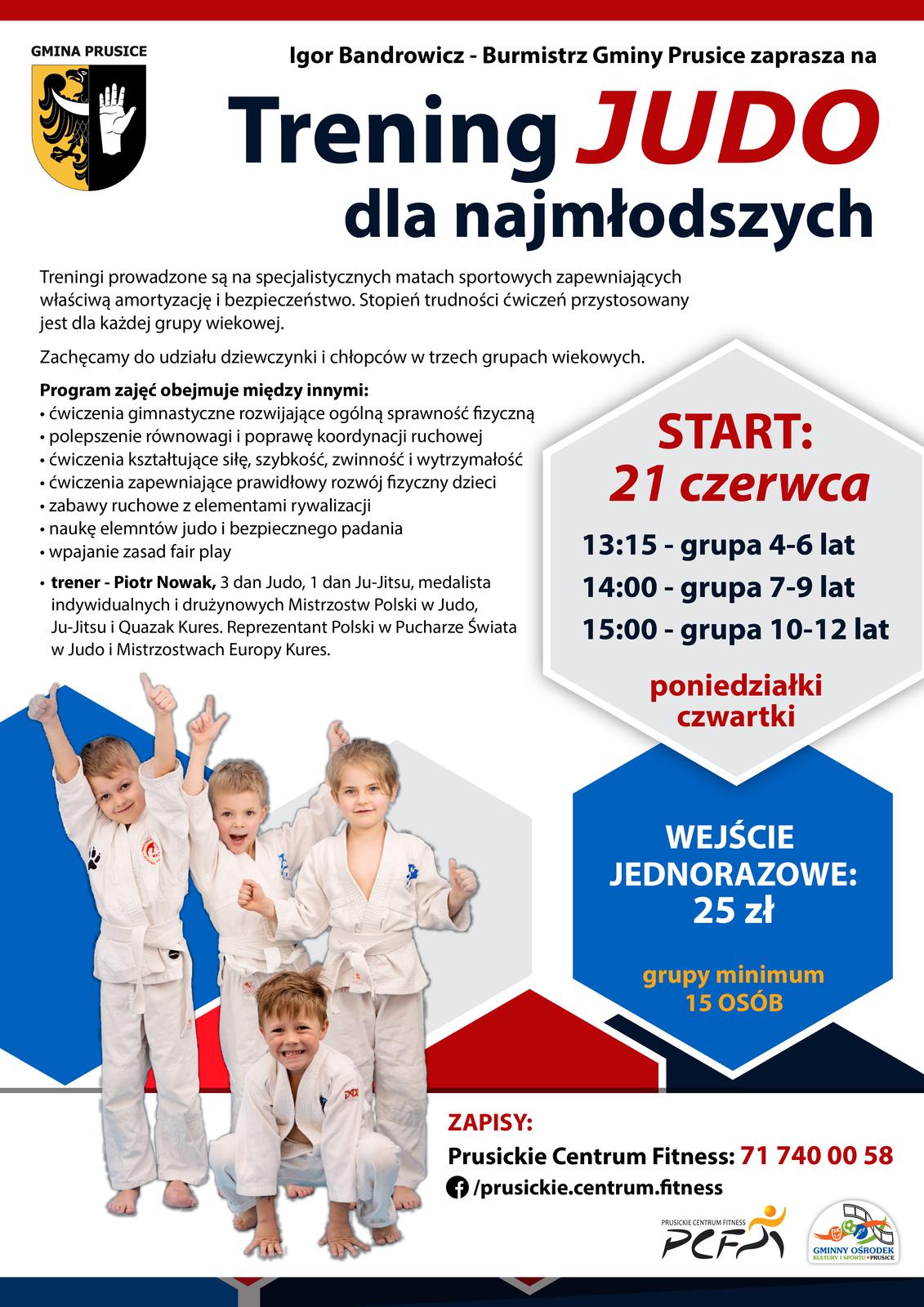 PLAKAT judo — 2021 21 06-01.jpeg