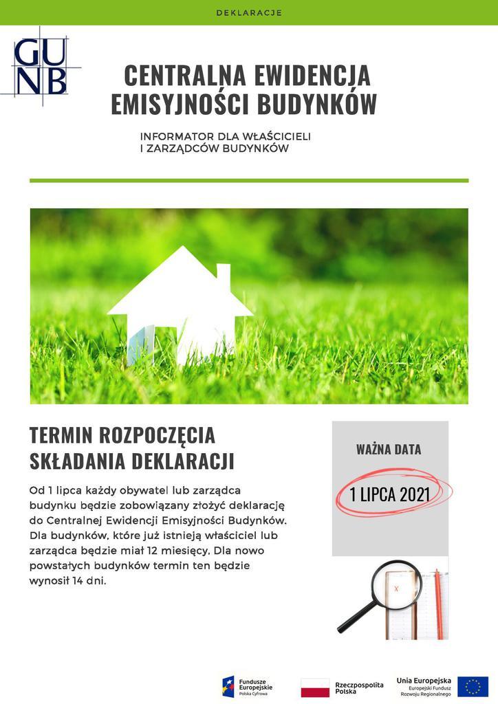 CEEB-dla-wlaścicieli-i-zarządców_-page-001.jpeg