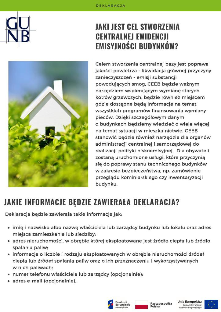 CEEB-dla-wlaścicieli-i-zarządców_-page-002.jpeg