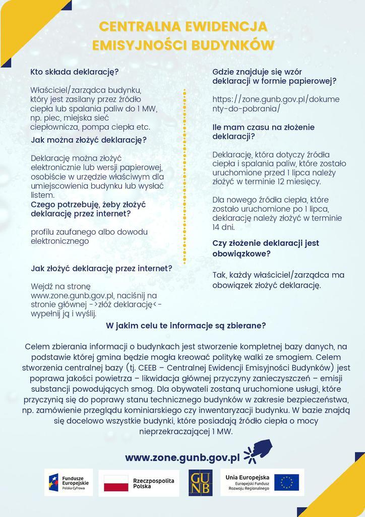 Ulotka2-min-page-001.jpeg