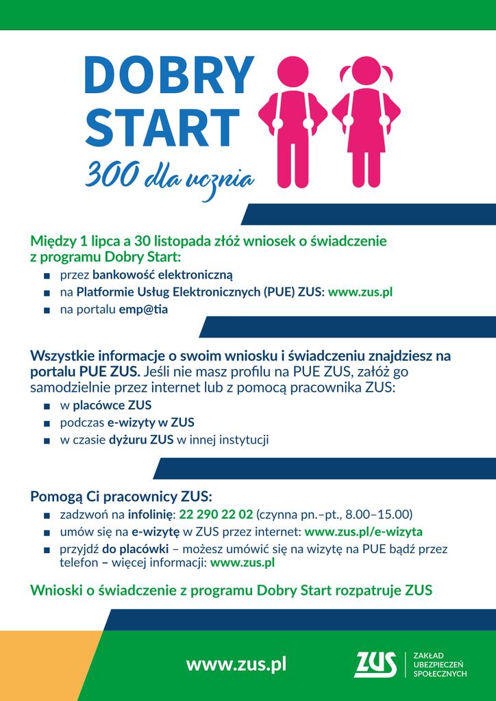 infografika Dobry Start 300 pion (3).png