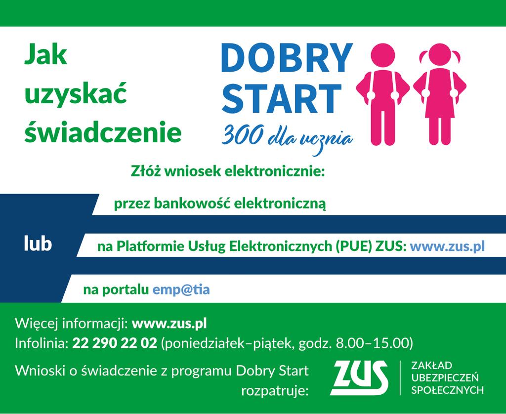 infografika Dobry Start 300 poziom.png