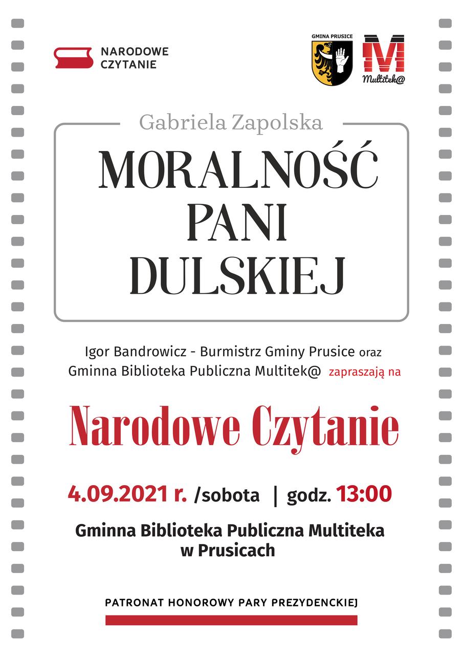 plakat_narodowe_czytanie_2021-01.jpeg