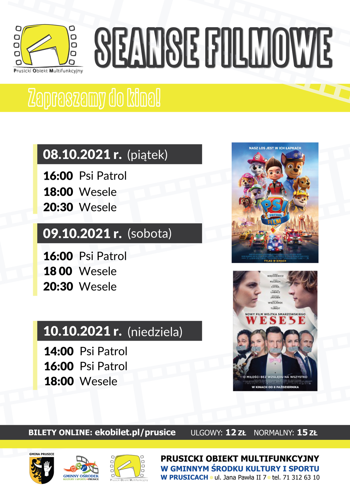 seanse filmowe październik2021 wesele-03.jpeg