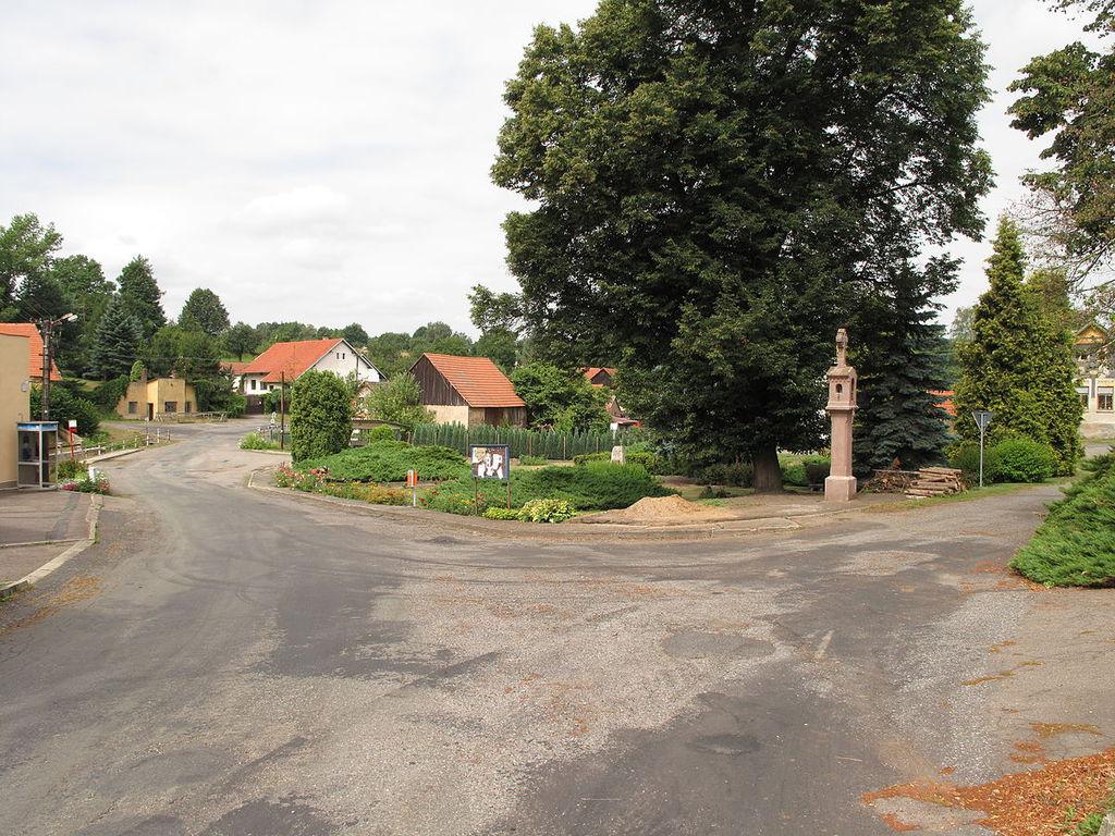 prusice Czechy 4.jpeg