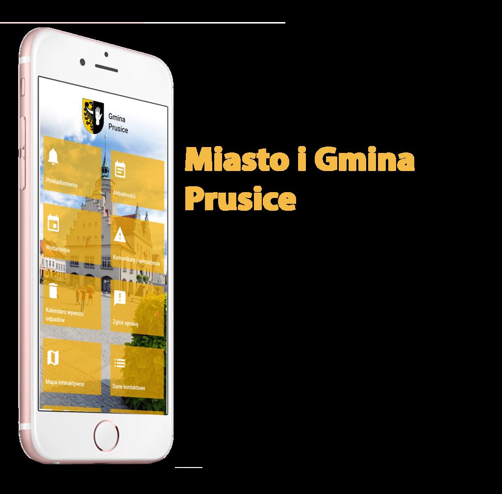 Aplikacja mobilna.png