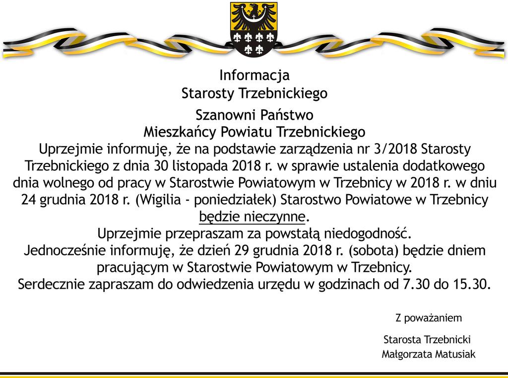 Informacja-Starosty-Trzebnickiego-w-sprawie-zmiany-czasu-pracy(1).jpeg